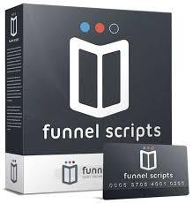 funnel scripts software picture