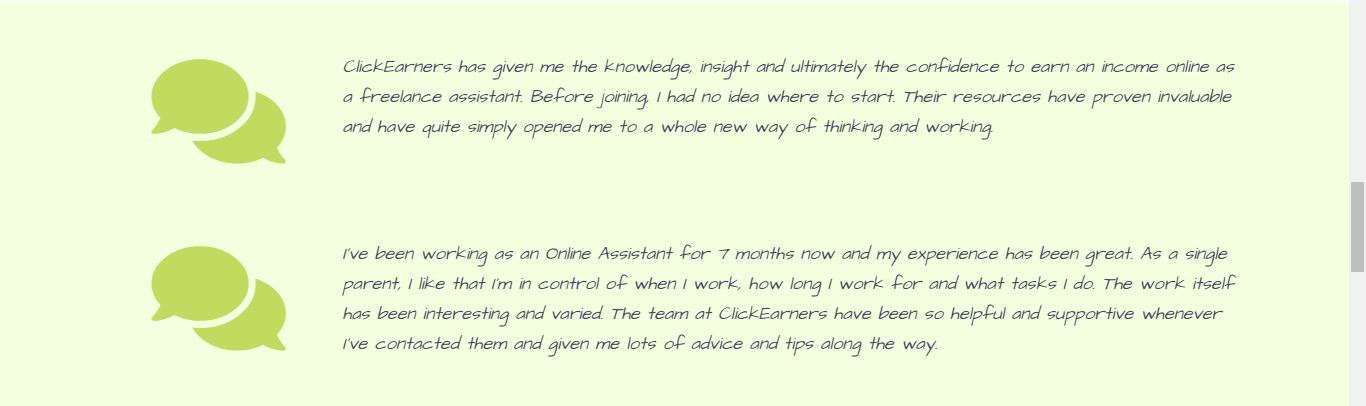 click earners reviews