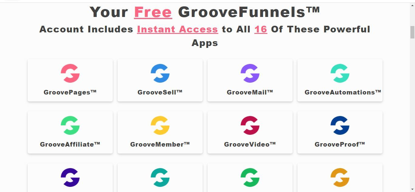 groovefunnel aps