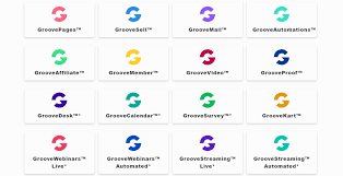 groovefunnel apps