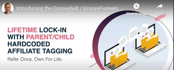 groovefunnels life time lock