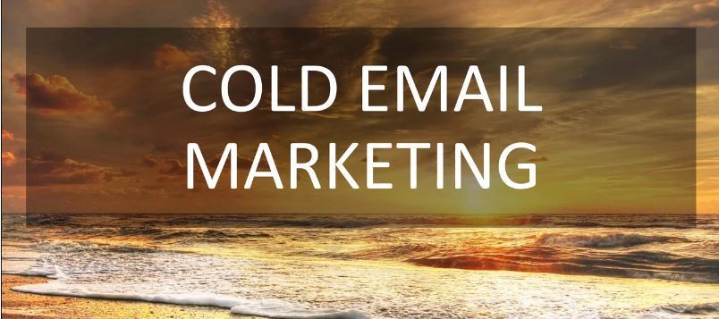 local boss cold email marketing