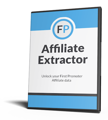 fp affiliate extractor