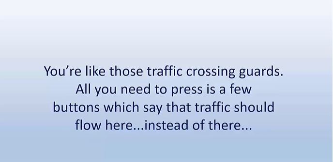 mobile site sniper how it works traffic