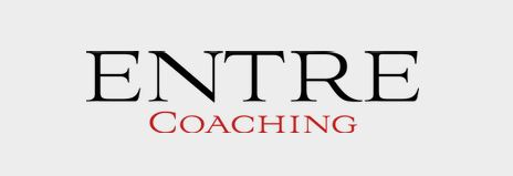 what is entre coaching
