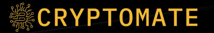 what is cryptomate